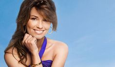 A photo of Shania Twain by | CMT