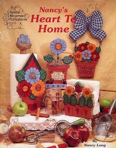 Heart home - giga artes country - Picasa Web Albums