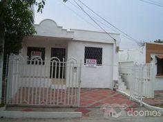 Comprar Casa Puerto Colombia VILLA ENCANTO