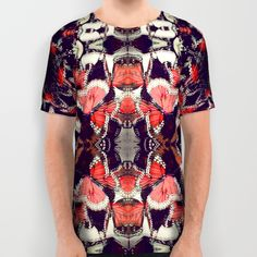 https://society6.com/product/butterflies-night-y3x_all-over-print-shirt#57=421