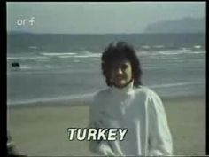 Eurovision Song Contest 1981 - Turkey