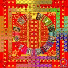 Om-Reiki-Love-Luck-Like-Life-Spiral