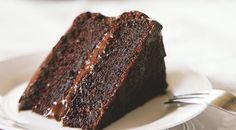 7 Dessert Hacks Secret Ingredients That Make Cake Mix Taste Homemade Make Cake Mix Taste Homemade, Homemade Cakes, How To Make Box, How To Make Cake, Food To Make, Cake Mix Recipes, Dessert Recipes, Quick Dessert, Dessert Ideas