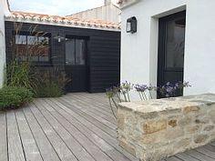 Location vacances maison Noirmoutier en l'Ile