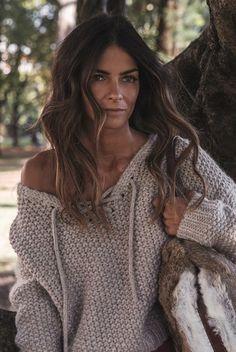 O outono da Nude Fashion Store - Novidades - Máxima.pt