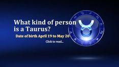 21 Taurus facts, Symbol, Constellation, Strength, Weaknesses #taurus Taurus And Capricorn Compatibility, Taurus And Scorpio, Aries Love, Zodiac Signs Aquarius, Astrology Signs, Astrological Sign, Dating A Taurus Man, Taurus Symbols