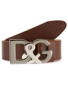 Dolce  Gabbana Mens Leather Logo Belt Leather Belts, Leather Men, Men's Belts, Men Accesories, Fashion Accessories, Versace Coat, Corporate Wear, Designer Belts, Dolce And Gabbana Man