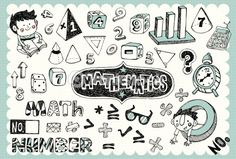 math symbol clipart - Google Search