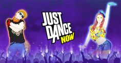 Just Dance Now Hack was created for generating unlimited VIP Pass in the game. These Just Dance Now Cheats works on all Android and iOS devices. Also these Cheat Codes for Just Dance Now works on iOS 8.4 or later. You can use this Hack without root and jailbreak. This is not Just Dance Now …