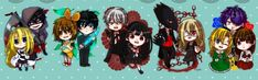 Maker Game, Rpg Maker, Drizzling Rain, Mad Father, Satsuriku No Tenshi, Rpg Horror Games, Angel Of Death, Anime Love, Paranormal