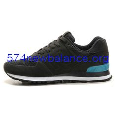 Women New Balance 574 Sonic, New Balance shoes