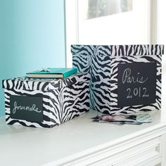 62 Best Zebra Diy Decor Ideas Images Handicraft Handmade Crafts