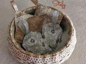Sacchetti profuma biancheria tutorial realizzarli. Wicker Baskets, Tutorial, Tips, Home Decor, Art, Blue Prints, Art Background, Decoration Home, Advice