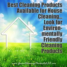 Greenhouse Cleaning Products - Check out even more amazing tricks and tips for your cleaning business