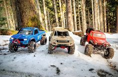 Rc Cars, Monster Trucks, Vehicles, Car, Vehicle, Tools