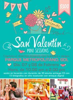 Facebook: Mariangel Alvarez Fotografía  Disponibilidad: 10 lugares #MachFotografía #foto #amor #SanValentin #minisessions #love #friends #party #febrero #photo #Guadalajara #jalisco #mexico #park #parque #sesión