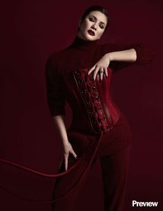 Regine Velasquez ❤️ Doll Parts, Aladdin, Idol, Queen, Bird, Disney, Dresses, Fashion, Vestidos