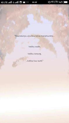 Dream Quotes, Love Quotes, Webtoon, Snapchat, Random, Anime, Qoutes Of Love, Quotes Love, Quotes About Dreams