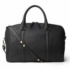 Leather bags for urban mums handcrafted in Spain. ONLINE EXCLUSIVE: www.josefina.fr