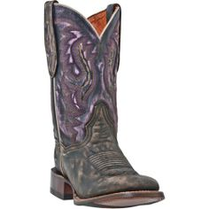 Dan Post Western Boots Womens Dry Creek 7 M Brown Dusty Purple DP3802 Dan Post,http://www.amazon.com/dp/B00AWY8BE6/ref=cm_sw_r_pi_dp_iInWsb1BCFXRXWQ2