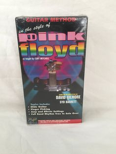 Sing Yourself Silly Vhs Tape Sing Along Video And Song