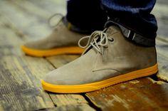 Clae Strayhorn Shoes boulder http://www.lcnskateshop.com/clae-footwear-zapatillas-clae-strayhorn-boulder-p-5483.html