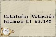 http://tecnoautos.com/wp-content/uploads/imagenes/tendencias/thumbs/cataluna-votacion-alcanza-el-6314.jpg Cataluña. Cataluña: votación alcanza el 63.14%, Enlaces, Imágenes, Videos y Tweets - http://tecnoautos.com/actualidad/cataluna-cataluna-votacion-alcanza-el-6314/