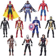Iron Man Superhero, Iron Man Spiderman, Marvel Avengers Assemble, Lego Marvel's Avengers, Avengers Birthday, Dinosaur Toys For Kids, Kids Toys, Western Anime, Avengers Alliance