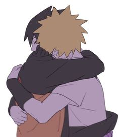 #Bestfriends Sasuke and Naruto