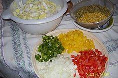 Übernachtsalat 1