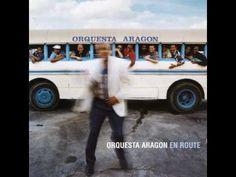Orquesta Aragón - Di Que No Me Quieres Ya - YouTube Salsa Music, Rolling Stones, Youtube, Van, Album, Thoughts, Orchestra, Musica, Salsa