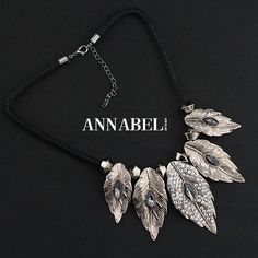 Cheap jewelry glue, Buy Quality necklace bear directly from China necklace camera Suppliers: 2014 New Fashion Bohemian Coin Tassel Collar Necklace Vintage Silver Chain Choker Statement Necklaces & Pendants Women J