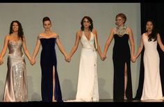 4 Pet Peeves of a Pageant Judge In Evening Gown http://thepageantplanet.com/four-pet-peeves-of-a-pageant-judge-in-evening-gown/