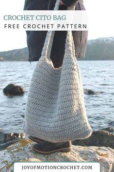 festival bag beach bag hippy bag Boho messanger bag oversized market bag reusable bags crochet bag boho style farmers market bag