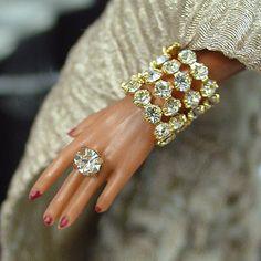 ninimomo.com .[bangladesh]. 9...2 qw [barbie jewelry]