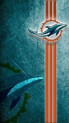 Football Boys Gear Nfl Miami Dolphins Logo Heat