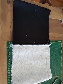 MUMINTALO: TILAIHME, pikkulaukku Sewing Tutorials, Diy And Crafts, Crossbody Bag, Wallet, Cross Body, Pattern, Patterns, Shoulder Bag, Model