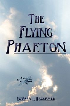 The Flying Phaeton (Throckmorton family novels) (Volume 5... https://www.amazon.com/dp/1518707858/ref=cm_sw_r_pi_dp_x_vlOszbRMA7V5B