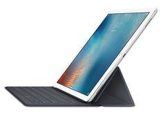 """Apple podría lanzar un iPad de 10,5"""" en 2018"""