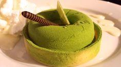 unusual desserts - Google Search