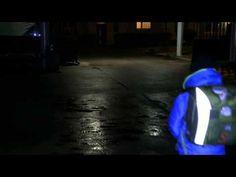 BaggyMAX aktovky - YouTube