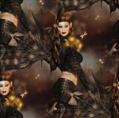 fall-dragonfly-woman-image-31000.jpg (455×452)