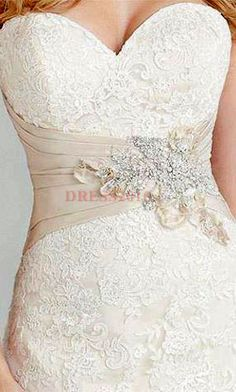 wedding dress,wedding dress,wedding dress,wedding dress,wedding dress,wedding dress  For more insipiration visit us at https://facebook.com/theweddingcompanyni or http://www.theweddingcompany.ie
