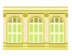"Check out new work on my @Behance portfolio: ""Windows"" http://be.net/gallery/49715777/Windows"