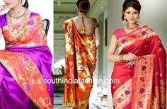 www.southindiafashion.com wp-content uploads 2015 09 paithani-silk-sarees-with-flowers.jpg