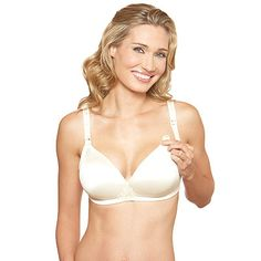 532be086c185c  CottonBabies Bravado! Designs The Bliss Nursing Bra - Nursing Bras -  Cotton Babies Cloth
