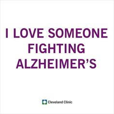 Alzheimers Of Love Quotes. QuotesGram