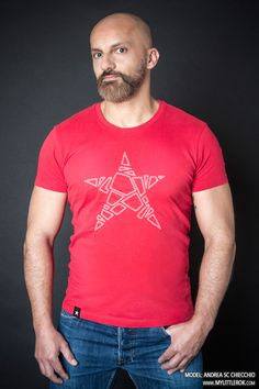 Latest Issue, How Are You Feeling, Mens Fashion, Stars, Third, Model, Mens Tops, Polo, Strong