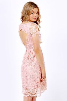 dress color, style, or something about it I like, that I am looking for in a dress to wear to this wedding coming up in a month...