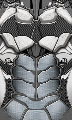 Ilustración DC Comic / Marvel / Transformers on Behance Batman Phone, Im Batman, Transformers, Dc Comics, Batman Wallpaper, Joko, Comic Book Heroes, Dc Universe, Gotham